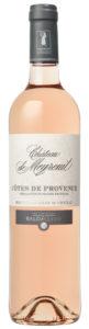 Rose cote de provence